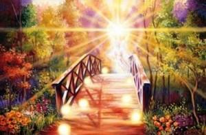 Канал Божественный ПУТЬ