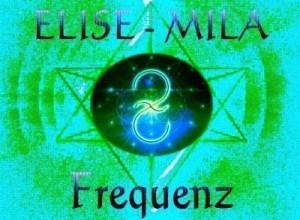 Elise-Mila