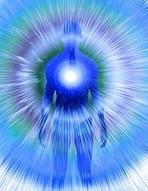 Энергия Света