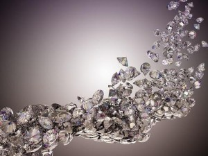 Psychic Vision Crystals